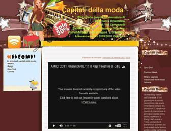1722561f3b3272999bf2ad7d9ab748b4bbde89cc.jpg?uri=capitalidellamoda.blogspot