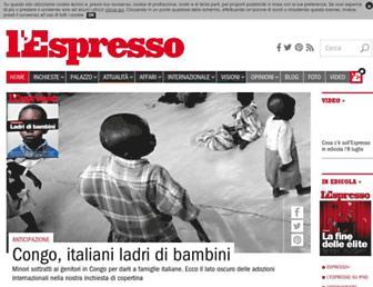 1723a85ef3f8559ae3efc5d424caf19df555d3b9.jpg?uri=espresso.repubblica