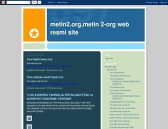 17268417607fe6ffefcf3654252f84fc694dd9f4.jpg?uri=metin2-org-hile.blogspot