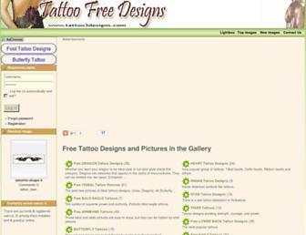 1727b3213ab2d893ec4c03653a8c3b23b47c19fe.jpg?uri=tattoo3designs