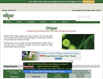 172e864c5f357448193efbc2b6ab5f6a5ece8665.jpg?uri=oilgae