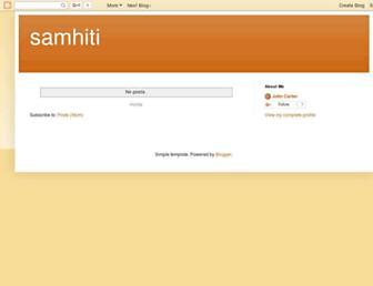 173c0ce3421decd9f1601e4f2adff6018133ccbf.jpg?uri=samhiti.blogspot