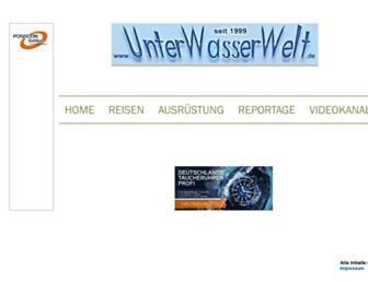 173c27e4287f8bb5d80fc16fca5409837f3ad1a7.jpg?uri=unterwasserwelt