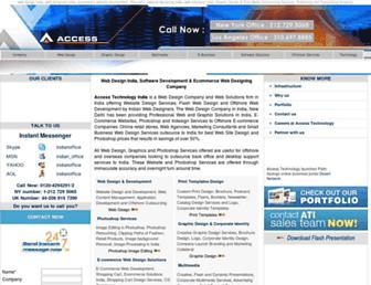 173dbc572815af7b4ab49273ff28025f199db352.jpg?uri=accesstechnologyindia
