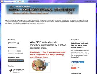 173f4143ebfab02a4fd6964746aa4a76168edd6e.jpg?uri=non-traditional-students.blogspot