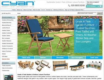 1748cc3390b96a6f82fa1003a28d90bce61c6366.jpg?uri=cyan-teak-furniture
