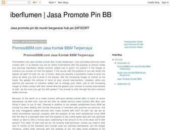 174b3e6a1995379edabd9c5e23e3bf64867e5a56.jpg?uri=iberflumen.blogspot