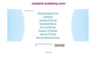 174b842337177ce26346e4abef6c3849f70b7e4b.jpg?uri=vampire-academy