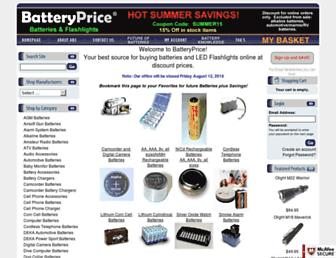 174c1c9a3f6588232fe0a2f21830602088fd03b3.jpg?uri=batteryprice