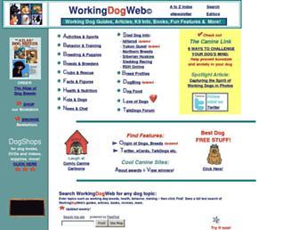 174fa39cd2fa973d2a2bafbedcb480d5cd53d54e.jpg?uri=workingdogweb
