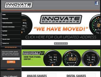 17502f56d2b77f0560a93072158ae692b41c6535.jpg?uri=innovatemotorsports