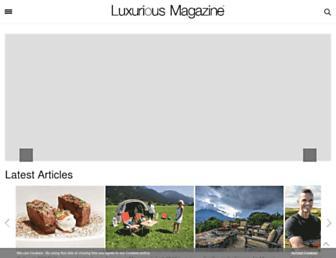 175887aec294d91ebff39ac3fb60d3acd7cfe48b.jpg?uri=luxuriousmagazine