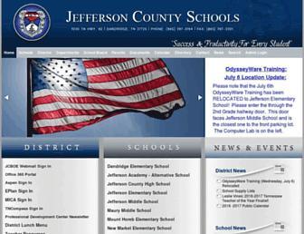 17589fe23b2a2a2c884b37fa43549398661be4f9.jpg?uri=jc-schools