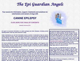 175b24ea25251584df348b52ba14d418a324c3b8.jpg?uri=canine-epilepsy-guardian-angels