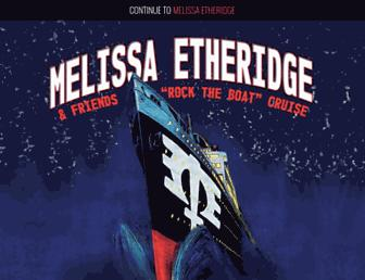175cd4df8b2ca8efb6cc7838946c3bd0aabc435b.jpg?uri=melissaetheridge