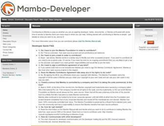 176465abfb72f289033149c84ca8b5d1ba0034c4.jpg?uri=mambo-developer