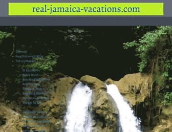 1764a5a815336160db3691a9351f5ee631a47e54.jpg?uri=real-jamaica-vacations