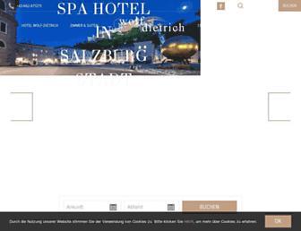 176638f7ae4043d1b87da4a1eb119ec0599956a6.jpg?uri=salzburg-hotel