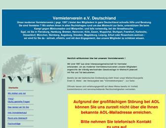176803c1e83b82287eb15e8bfb7d1bb255c18c64.jpg?uri=deutscher-vermieterverein