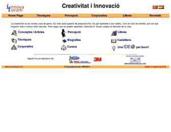1769c10f087033ab3c9d6ad105fea8d71dacd229.jpg?uri=innovaforum