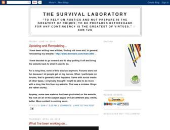 176a249f58c9b085a02169f0c5ac6981a1498324.jpg?uri=survivallab.blogspot