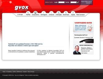 176b662d911970056adbfb316e1f9476619c5702.jpg?uri=gvox.com