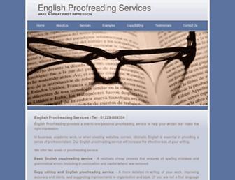 176be21ce91ec538be9b46300574aff916c0b099.jpg?uri=english-proofreading