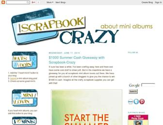 1772661289081ce9d5a7183c543503365d9c8493.jpg?uri=scrapbook-crazy.blogspot