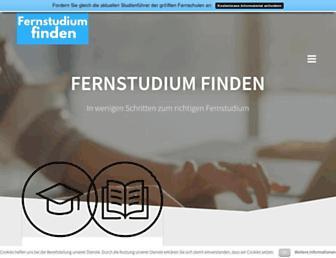 1777575a5f4a9bab383d4c1d2ca7c73e861137a6.jpg?uri=fernstudium-finden