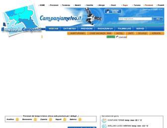 177803243dc55fa7dfd88455edcd62a4612461cd.jpg?uri=campaniameteo
