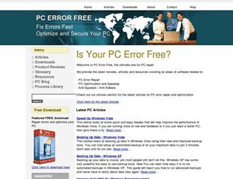177ad21962d78d46b96bf0fbe5fdbb7b896d8759.jpg?uri=pc-error-free