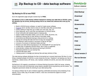 177ba2e7de8d6637be7fabb622a701992403fe63.jpg?uri=zip-backup