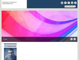 1780f99f05af11790cd2ef3c3881faa227ea0dae.jpg?uri=phpnuke.org