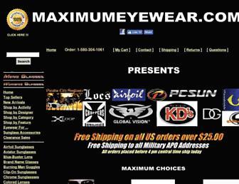 178aa8e7d8bbd6d15e7fcda1b6866628e4b8e243.jpg?uri=maximumeyewear