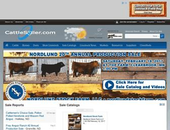 178aefcf8d378b764b541fdc4370745292a28663.jpg?uri=cattleseller