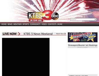 ktbs.com screenshot