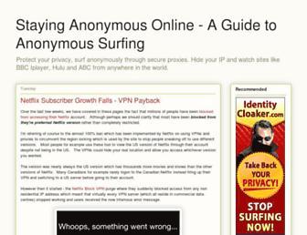 1798b15d42349cae38d920f68ad52d233961587f.jpg?uri=anonymous-proxies