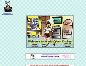 17a4b504d8adee94742dc48be84234e5a6777cea.jpg?uri=cyber-kitchen