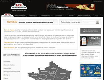 17a7dc9faddaccd7cd22ee7b3b8d5d5c1e897757.jpg?uri=taxis-de-france