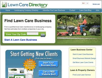 17aeadacb0dec3cb22ff4b05006aba47d7c00c17.jpg?uri=lawncaredirectory