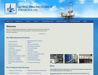 17b2fbf7017c92fd80a944df796fce65e797954a.jpg?uri=oil-drilling-fluids