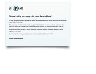 17beddb00b8d405d9d7bf623d22f2c1690656bf5.jpg?uri=sitepark
