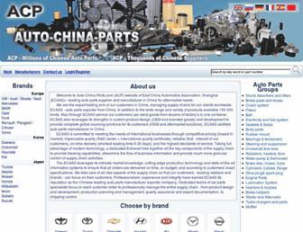 17c1a35944ac9089b7e610c4313a79c54fe98119.jpg?uri=auto-china-parts