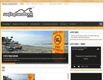 17c4bf20d644108736b1fea82c17ce0cb34aa3d6.jpg?uri=surfinghandbook