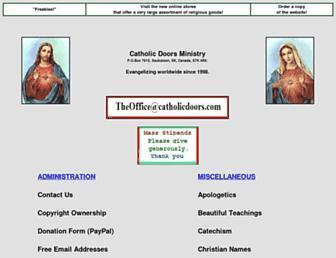 17c629281279fa58bd932880d8f9a73657991727.jpg?uri=catholicdoors