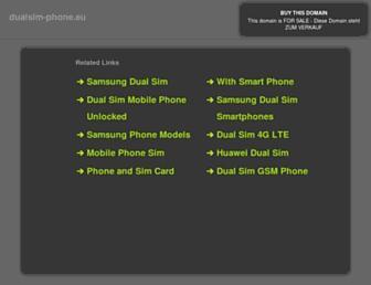 17c7d1e130a8dc4a75d0d8db973dab5085380a05.jpg?uri=dualsim-phone