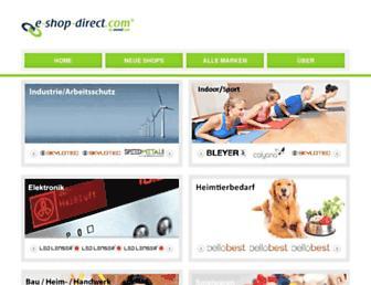 17cecd6e18644709f54e5e43c3b9ae73082f00ce.jpg?uri=e-shop-direct