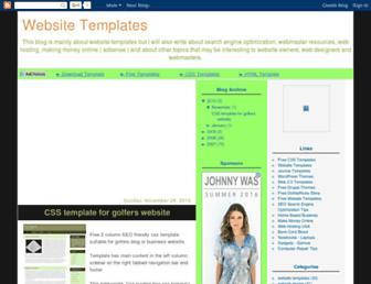 17d2c43f65f126e9335cf7f96e7bd56b537685fd.jpg?uri=businesswebsitetemplates.blogspot