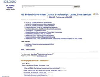 17e2d214a14590e2685cdd64d6def9497c086f05.jpg?uri=us-federal-government-aid.idilogic.aidpage