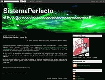 17e564a7ffad8817fb39d5150d77c688b9a1edbb.jpg?uri=sistemaperfecto.blogspot
